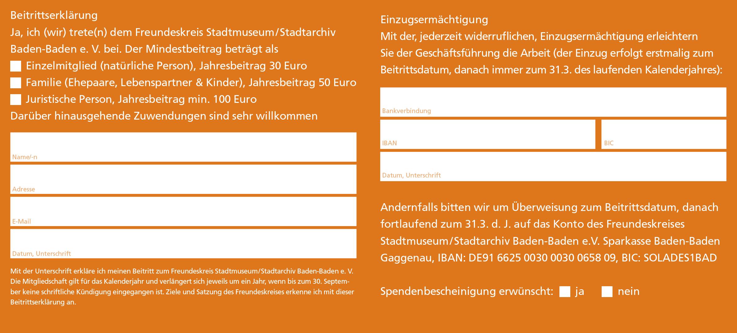 20150424 Stadtmuseum_Alleehaus_Flyer_07_Einzelseiten.indd