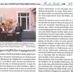Kurstadtnachrichten 20151118