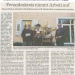 Pressespiegel Freundeskreis_2015-1